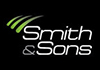 Smith and Sons Essendon