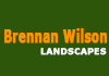 Brennan Wilson Landscapes