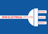 3Pin Electrical Pty Ltd