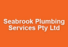 Seabrook Plumbing Services Pty Ltd