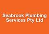 Seabrook Plumbing Services Pty Ltd