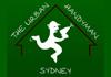 The Urban Handyman Sydney