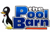 The Pool Barn