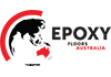 Epoxy Floors Australia