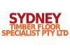 Sydney Timber Floor Specialist Pty Ltd