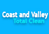 Coast and Valley Total Clean