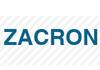 Zacron Pty Ltd