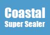 Coastal Super Sealer
