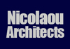 Nicolaou Architects