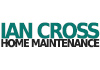 Ian Cross Home Maintenance