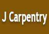 J Carpentry