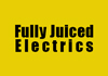 Fully juiced electrics