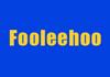 Fooleehoo Painting & Handyman Services