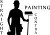 Straightline Painting Contractors