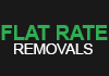Flat Rate Removals