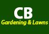 CB Gardening & Lawns
