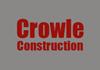 Crowle Construction