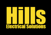 Hills Electrical Solutions