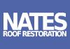 Nates Roof Restoration