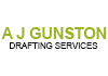 A J Gunston Drafting Services