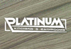 Platinum Kitchens and Bathrooms