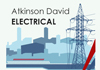 David Atkinson Electrical
