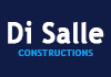 Di Salle Constructions