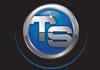 TRU-SHINE Property And Maintenance
