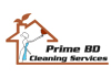 Prime BD Cleaning Services