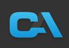 Custom Air Industries Pty Ltd