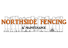 Northside Fencing & Maintenance