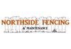 Northside Fencing & Maintenance