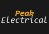Peak Electrical