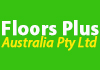 Floors Plus Australia Pty Ltd