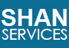 Shan services