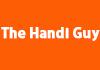 The Handi Guy