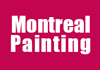 Montreal Painting Pty Ltd
