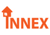 INNEX CLEANING
