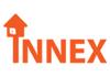 INNEX CLEANING