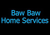 Bawbaw home services