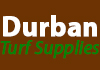 Durban Turf Supplies
