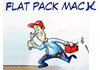 Flat Pack Mack