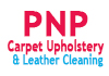 PNP Carpet Upholstery & Leather Cleaning