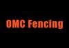 OMC Fencing