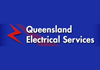 Queensland Electrical Services Team