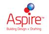 Aspire Building Design & Drafting
