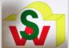 STONE WALL CONTRACTING (WA) PTY LTD