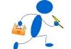 A1 Sparky Services Pty Ltd