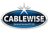 Cablewise Electrical Services Pty Ltd