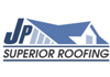 JP Superior Roofing